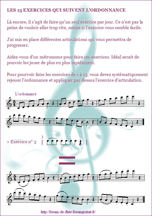 AVANT DE COMMENCER LES EXERCICES Exercices-progressifs-journaliers3