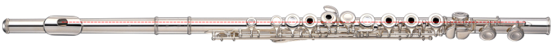 1) Comment faire pour : Flute_traversiere_monte