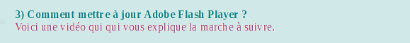 Adobe Flash Player Adobe-flash-player3