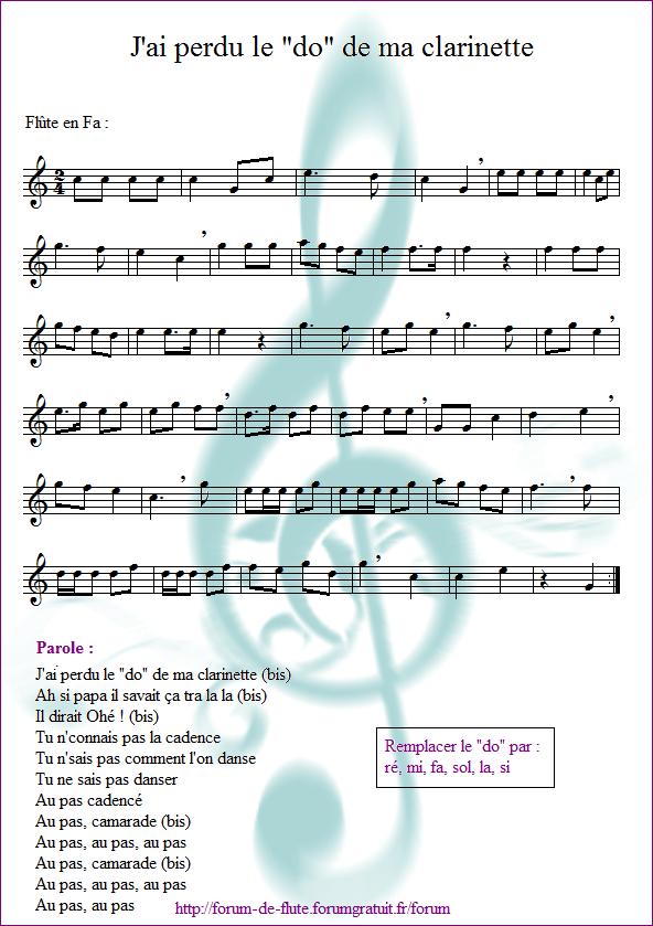 "3) J'ai perdu le ""do"" de ma clarinette J_ai_perdu_le_do_de_ma_clarinette2"