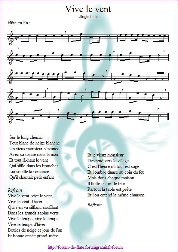 """4) Vive le vent """"Jingle bells"""" Vive_le_vent2"""