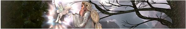 Eldalindale - La musique des elfes Eldalindale_la_musique_des_elfes