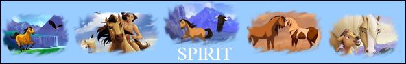 Spirit - Dégage Spirit_2_freres_sous_le_soleil