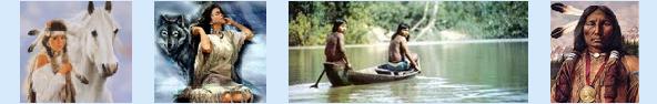 L'indien des mers - Sylvain Guinet L_indien_des_mers