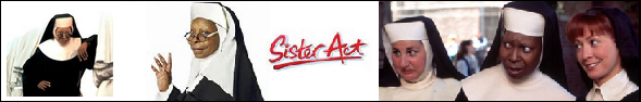 Sister act - I will follow him Sister_act