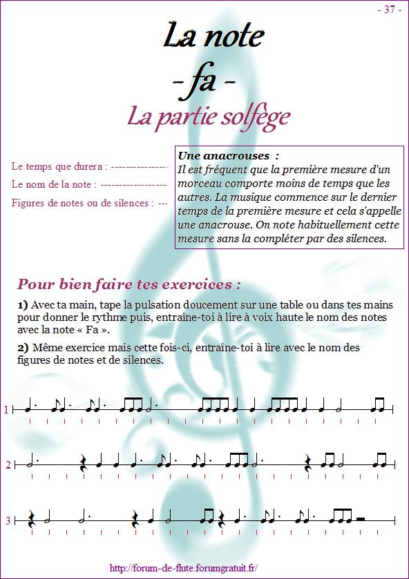 Module 3 : La, Sol, Fa grave - Page 33 à 40 Methode-flute-a-bec-Alto_page-37-note_fa