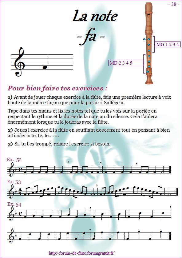 Module 3 : La, Sol, Fa grave - Page 33 à 40 Methode-flute-a-bec-Alto_page-38