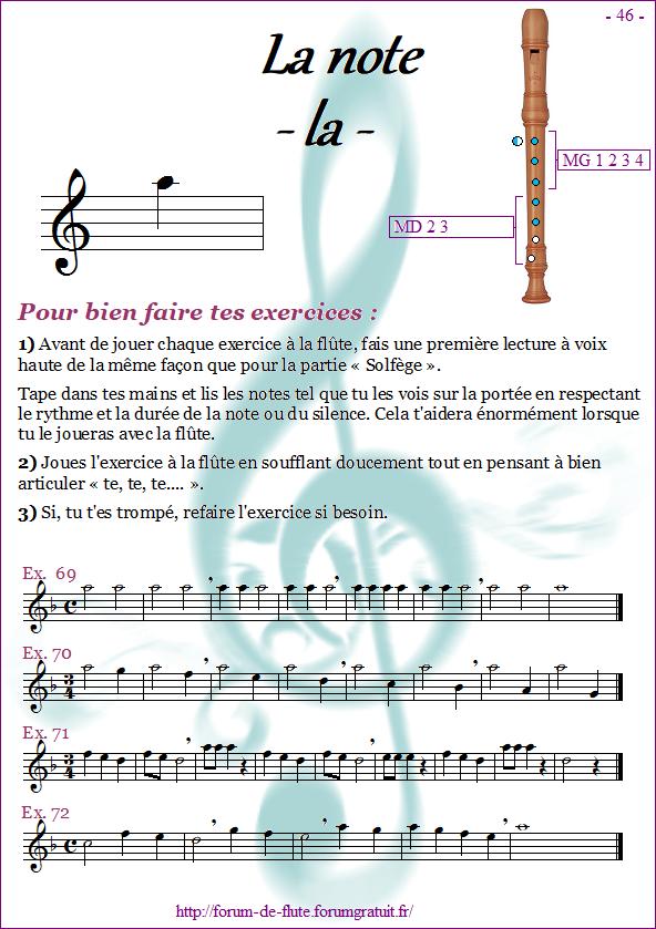 Module 4 : Mib, Si grave, La aigu - Page 41 à 48 Methode-flute-a-bec-Alto_page-46