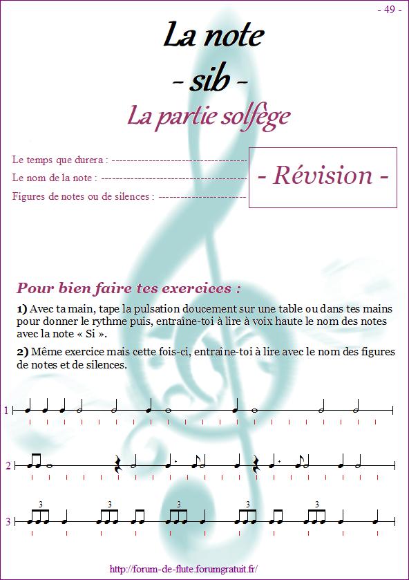 Module 5 : Sib aigu, Do sur-aigu, Sol# aigu - Page 49 à 56 Methode-flute-a-bec-Alto_page-49-note_sib