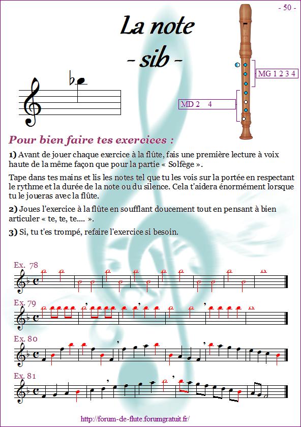 Module 5 : Sib aigu, Do sur-aigu, Sol# aigu - Page 49 à 56 Methode-flute-a-bec-Alto_page-50-note_sib