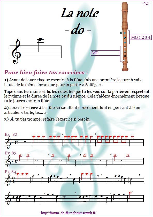 Module 5 : Sib aigu, Do sur-aigu, Sol# aigu - Page 49 à 56 Methode-flute-a-bec-Alto_page-52-note_do