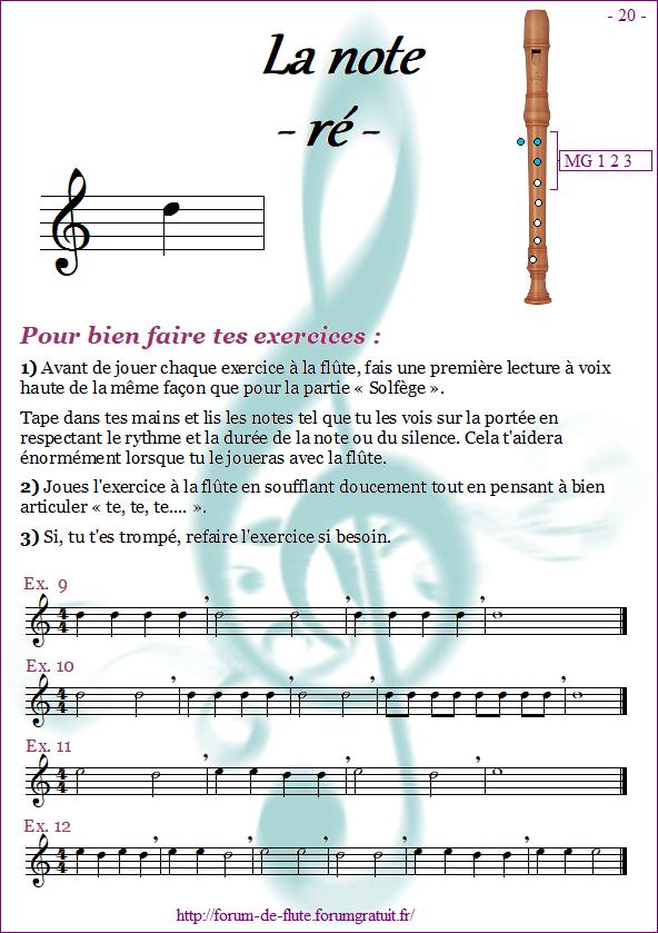 Module 1 : Mi, Ré, Do - Page 16 à 24 Methode-flute-a-bec-alto_page-20