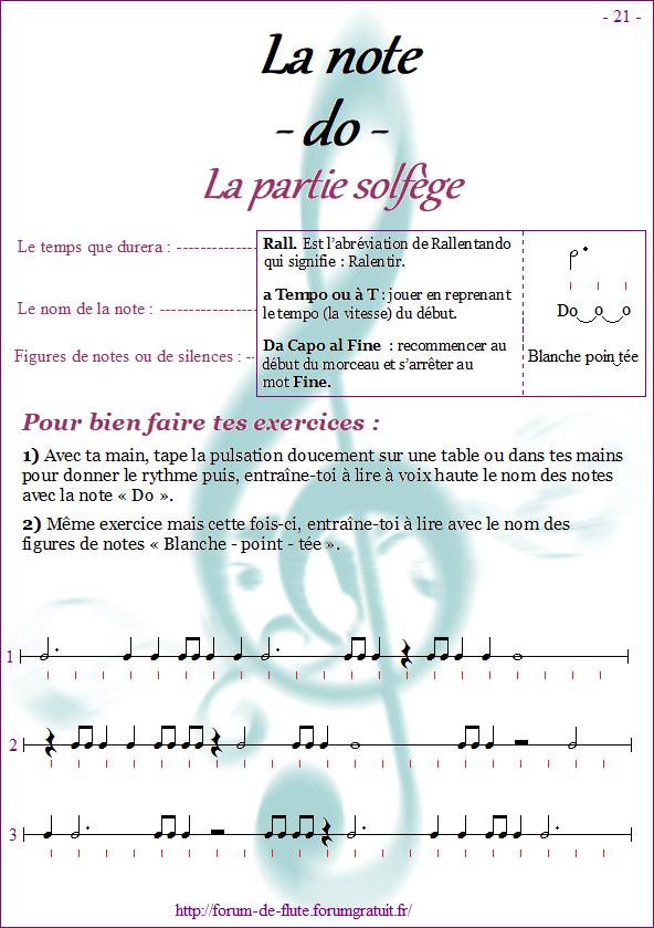 Module 1 : Mi, Ré, Do - Page 16 à 24 Methode-flute-a-bec-alto_page-21-note_do