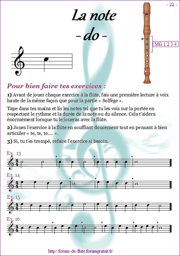 Module 1 : Mi, Ré, Do - Page 16 à 24 Methode-flute-a-bec-alto_page-22