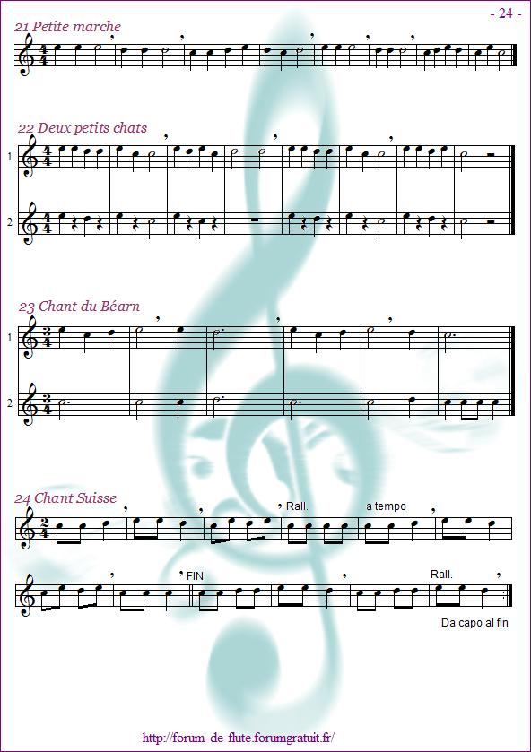 Module 1 : Mi, Ré, Do - Page 16 à 24 Methode-flute-a-bec-alto_page-24