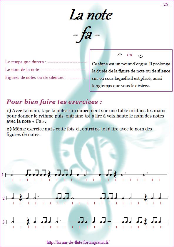 Module 2 : Fa, Sol, Sib grave - Page 25 à 32 Methode-flute-a-bec-alto_page-25-note_fa