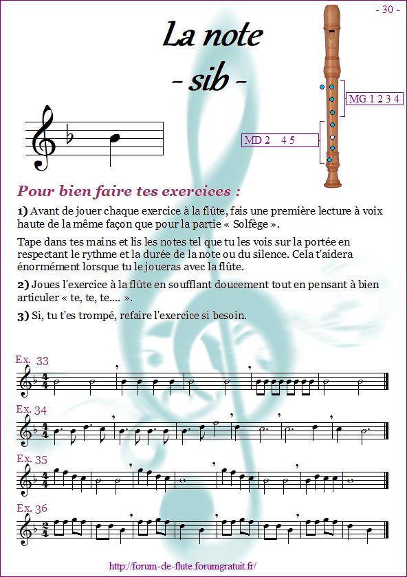 Module 2 : Fa, Sol, Sib grave - Page 25 à 32 Methode-flute-a-bec-alto_page-30