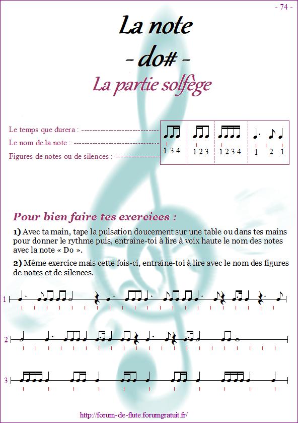 Module 8 : do#, mi, fa suraigu - page 74 à 81 Methode-flute-a-bec-alto_page-74