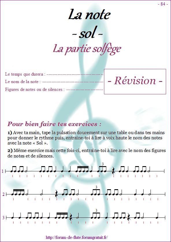 Module 9 : Mib suraigu, Sol suraigu - page 82 à Fin Methode-flute-a-bec-alto_page-84-note_sol