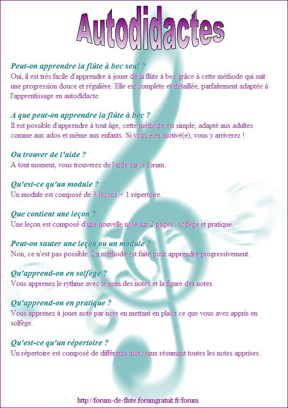 Module 1 : Mi, Ré, Do - Page 16 à 24 Methode-flute-a-bec16bis