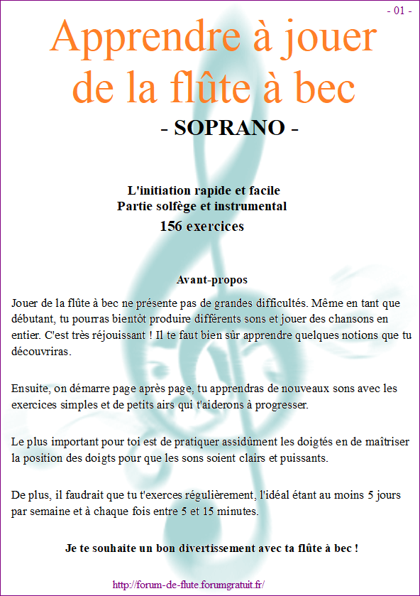 Avant de commencer - Page 1 à 15 Methode-flute-a-bec_page-1-soprano