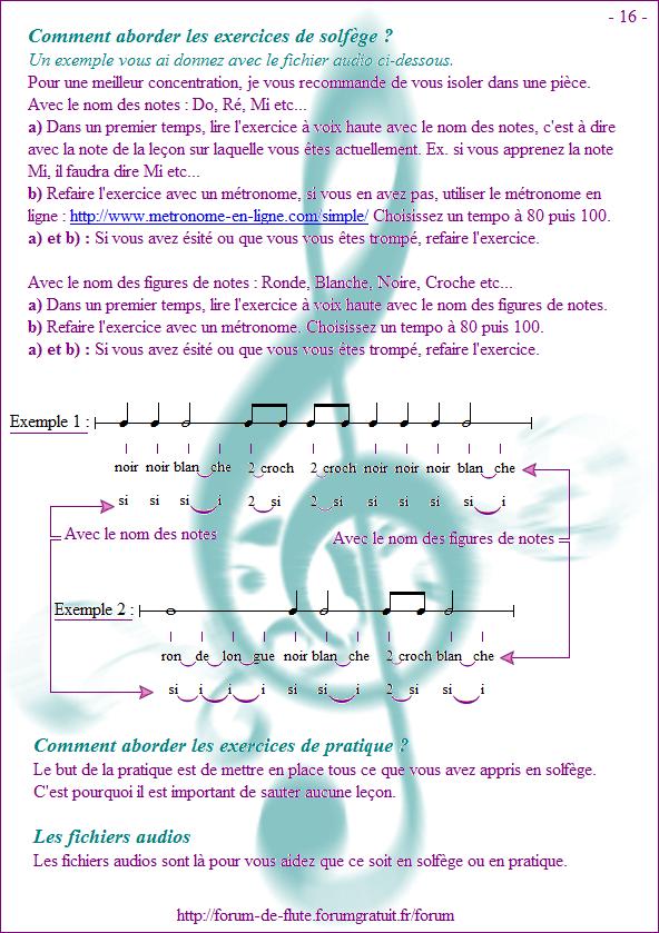 Module 1 : Mi, Ré, Do - Page 16 à 24 Methode-flute-a-bec_page-16