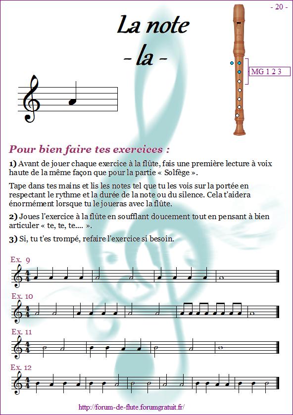 Module 1 : Si, La, Sol grave - Page 16 à 24 Methode-flute-a-bec_page-20