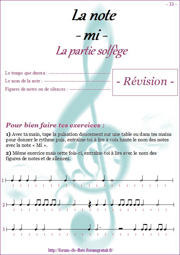 Module 3 : Mi, Ré, Do grave - Page 33 à 40 Methode-flute-a-bec_page-33-note_mi