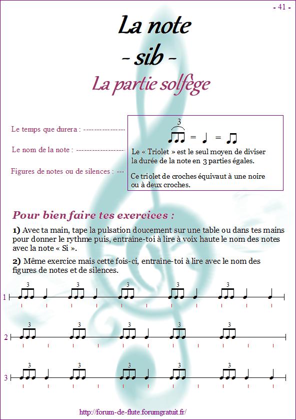 Module 4 : Sib grave, Fa# grave, Mi aigu - Page 41 à 48 Methode-flute-a-bec_page-41-note_sib