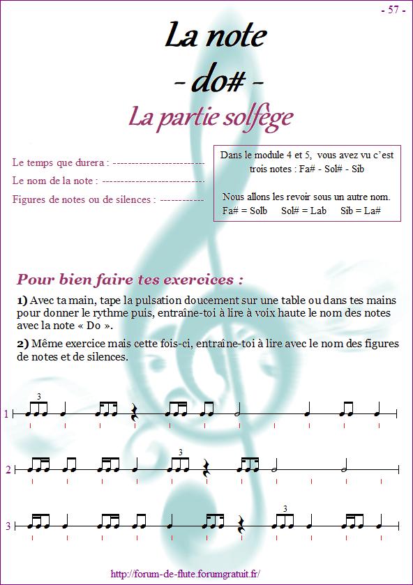 Module 6 : Do# grave, Mib grave, La aigu - Page 57 à 64 Methode-flute-a-bec_page-57-note_dodiese