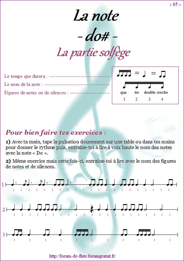 Module 7 : Do# aigu, Mib aigu, Fa# aigu - page 65 à 73 Methode-flute-a-bec_page-65-note_dodiese