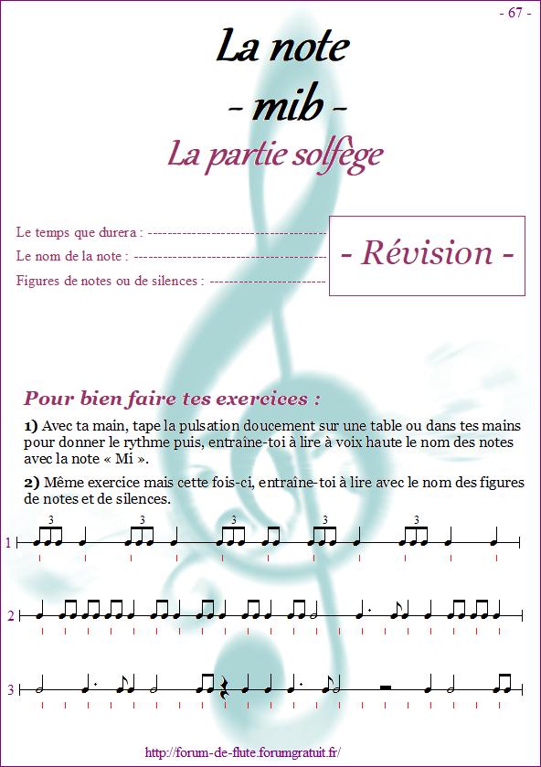 Module 7 : Do# aigu, Mib aigu, Fa# aigu - page 65 à 73 Methode-flute-a-bec_page-67-note_mibemol