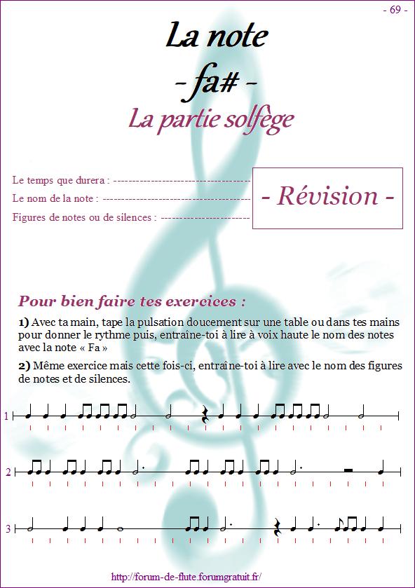 Module 7 : Do# aigu, Mib aigu, Fa# aigu - page 65 à 73 Methode-flute-a-bec_page-69-note_fadiese