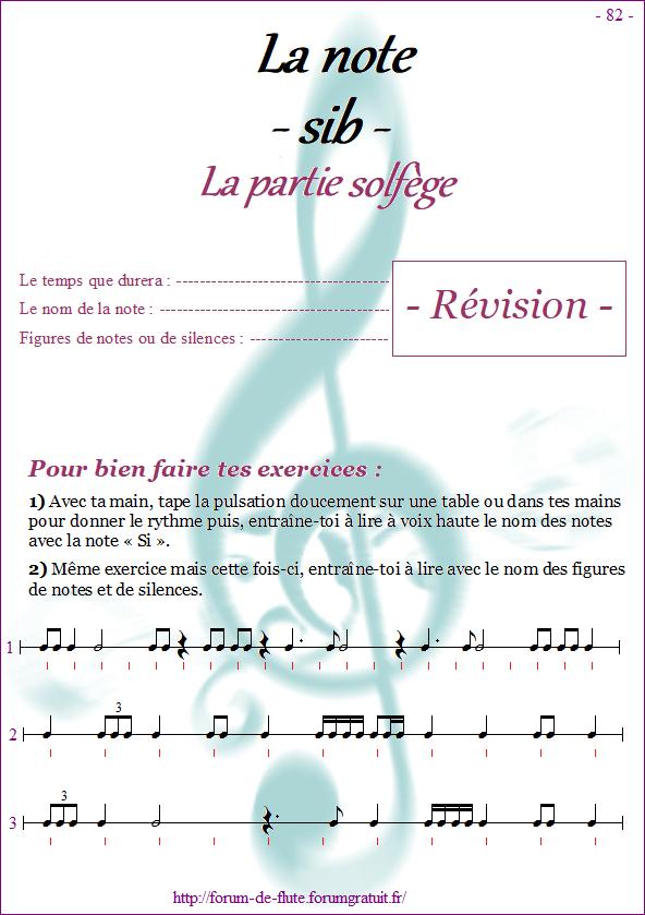 Module 9 : Sib aigu, Ré suraigu - page 82 à Fin Methode-flute-a-bec_page-82-note_sib